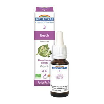 biofloral-biofloral-n3-beech