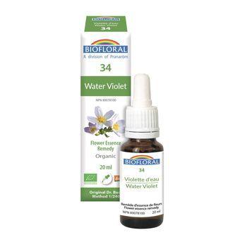 biofloral-biofloral-n34-water-violet