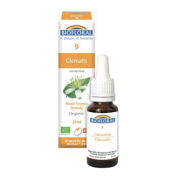 biofloral-biofloral-n9-clematis