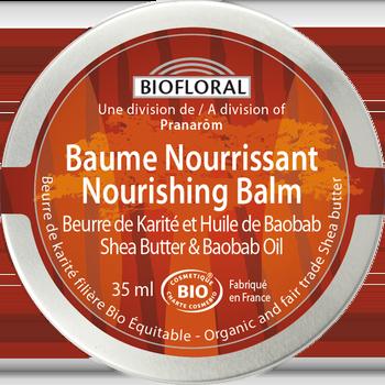 biofloral-biofloral-nourishing-balm