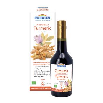 biofloral-biofloral-oriental-elixir-turmeric