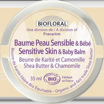 biofloral-biofloral-sensitive-skin-baby-balm