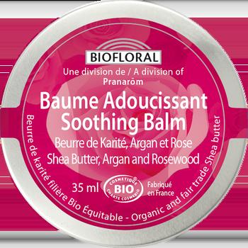 biofloral-biofloral-soothing-balm
