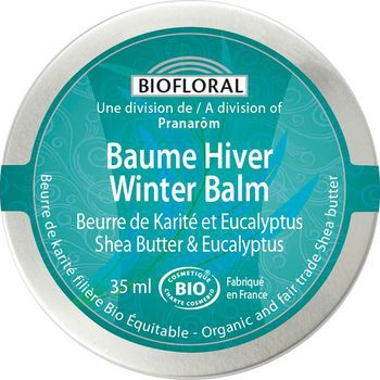 biofloral-biofloral-winter-balm