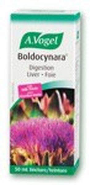 bioforce-canada-inc-boldocynara
