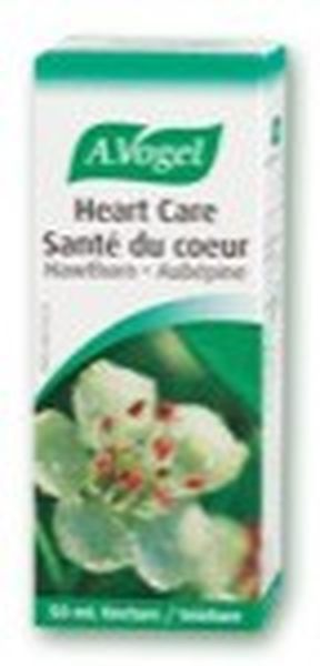 bioforce-canada-inc-heart-care