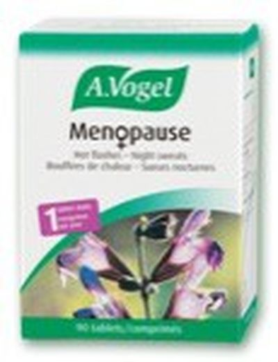 bioforce-canada-inc-menopause