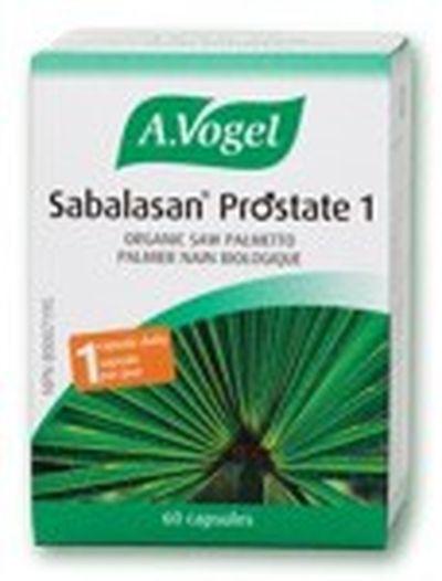bioforce-canada-inc-prostate-1-sabalasan