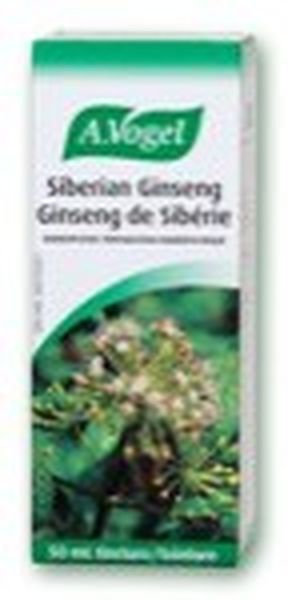bioforce-canada-inc-siberian-ginseng