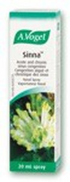 bioforce-canada-inc-sinna-nasal-spray