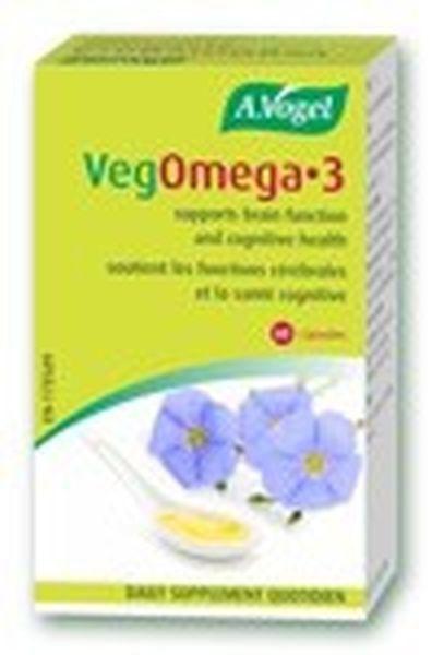 bioforce-canada-inc-vegomega-3