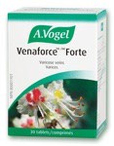 bioforce-canada-inc-venaforce-extra