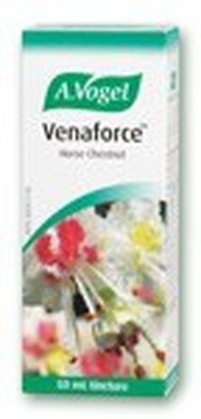 bioforce-canada-inc-venaforce