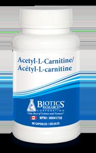 biotics-research-canada-acetyl-l-carnitine
