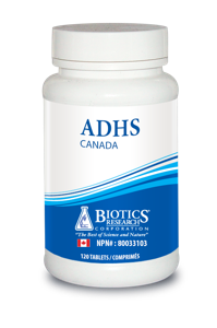 biotics-research-canada-adhs-new-formulation