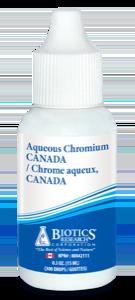 biotics-research-canada-aqueous-chromium