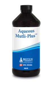 biotics-research-canada-aqueous-multi-plus