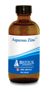 biotics-research-canada-aqueous-zinc