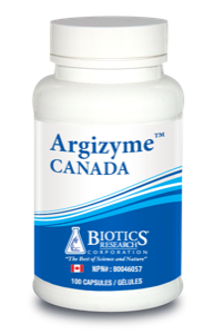 biotics-research-canada-argizyme
