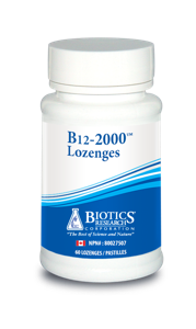 biotics-research-canada-b12-2000-lozenges