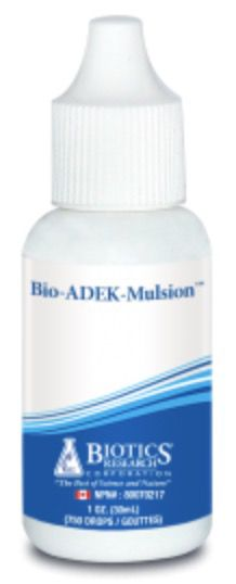 biotics-research-canada-bio-adek-mulsion-new-product