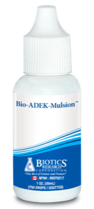 biotics-research-canada-bio-adek-mulsion