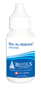 biotics-research-canada-bio-ae-mulsion-3000-rae-9927-iu