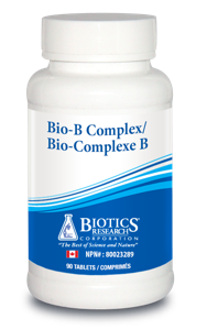 biotics-research-canada-bio-b-complex-high-potency