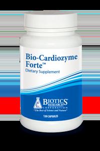 biotics-research-canada-bio-cardiozyme-forte