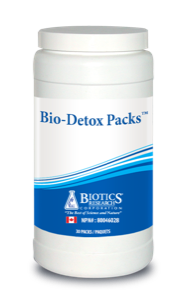 biotics-research-canada-bio-detox-packs