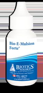 biotics-research-canada-bio-e-mulsion-forte