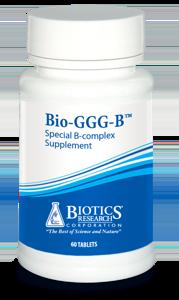 biotics-research-canada-bio-ggg-b