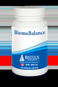 biotics-research-canada-biomebalance