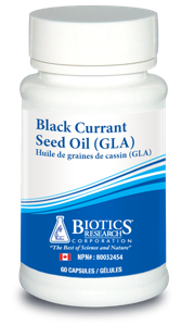 biotics-research-canada-blackcurrant-seed-oil
