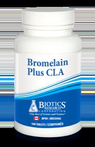 biotics-research-canada-bromelain-plus-cla