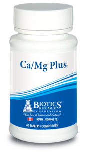 biotics-research-canada-camg-plus
