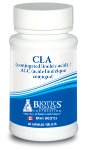 biotics-research-canada-cla