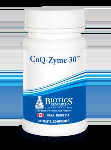 biotics-research-canada-coq-zyme-30