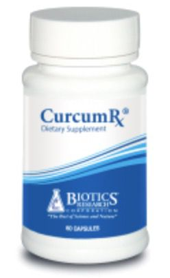 biotics-research-canada-curcumrx-new