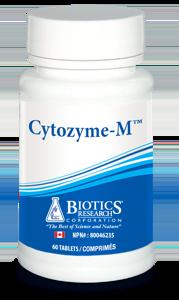 biotics-research-canada-cytozyme-m-male