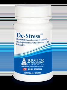 biotics-research-canada-de-stress