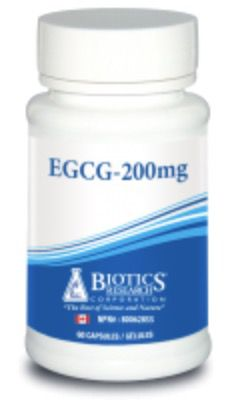 biotics-research-canada-egcg-200-mg-green-tea-extract-new