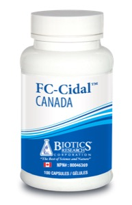 biotics-research-canada-fc-cidal