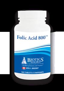 biotics-research-canada-folic-acid-800