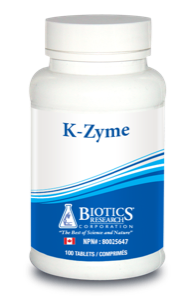 biotics-research-canada-k-zyme