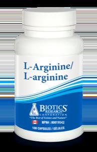 biotics-research-canada-l-arginine