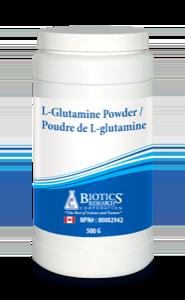 biotics-research-canada-l-glutamine-powder