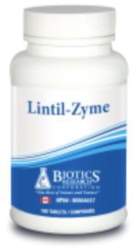 biotics-research-canada-lintil-zyme-new