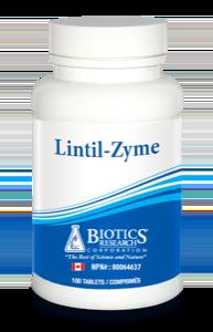 biotics-research-canada-lintil-zyme