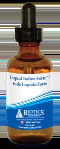 biotics-research-canada-liquid-iodine-forte